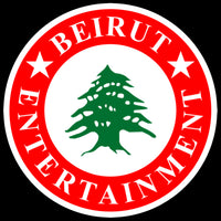 BEIRUT ENTERTAINMENT