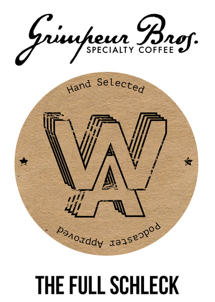 WAP Coffee