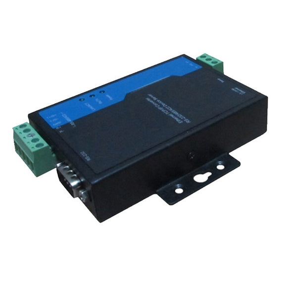 Convertidor Ethernet a serial RS-232 / 485 / 422 – CV-NP311