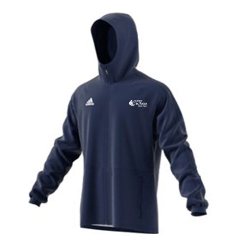 UoC Institute of Sport Unisex Rain Jacket