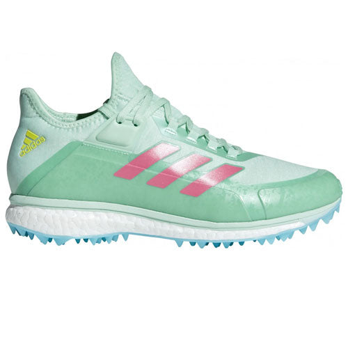 Adidas World Cup X Mint