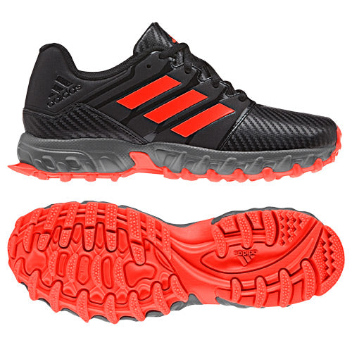 Adidas Junior Hockey Shoes