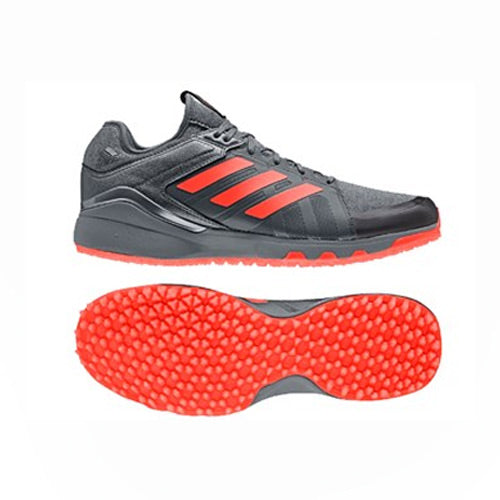 Adidas Lux Hockey Shoe