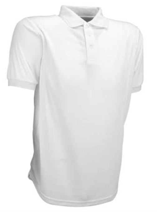 Polo Sportex Shirt