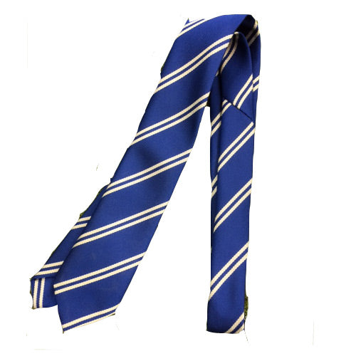 West Dean Self Tie