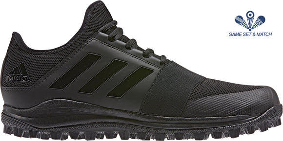 Adidas Divox Hockey Shoe