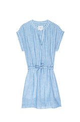 EMMA - ST. GERMAIN STRIPE