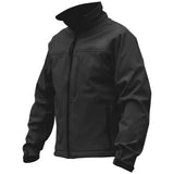 Odin Waterproof Softshell Jacket