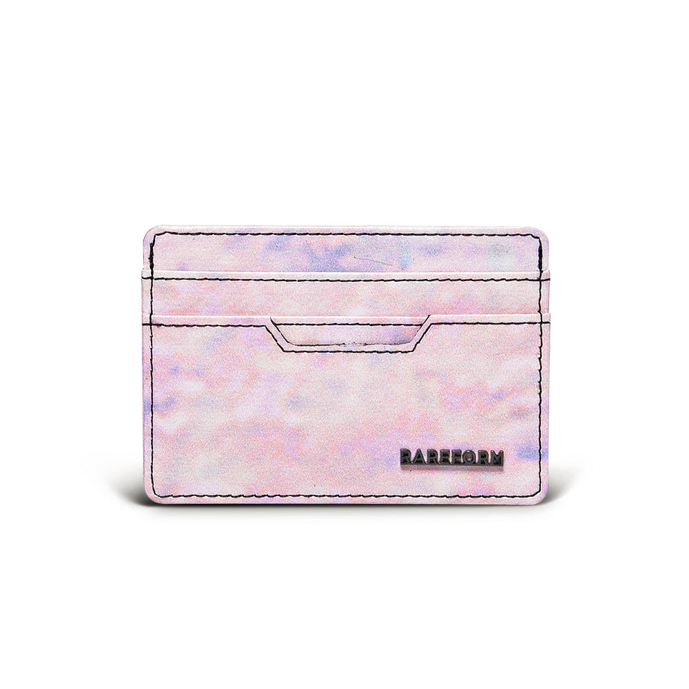 Veer Card Holder - RAREFORM