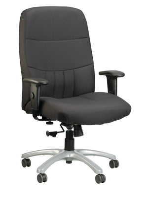 Excelsior 350 Heavy-Duty Office Chair