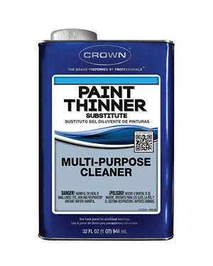 1qt paint thinner