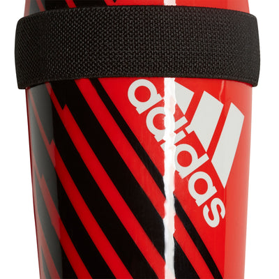 Adidas X Club Shin Guards - Kingsgrove Sports