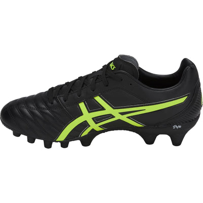 Asics Lethal Flash IT - Kingsgrove Sports