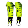 Select Force Plus Shin Guards