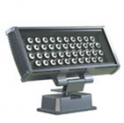 44 W LED Solar Floodlight