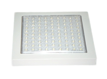 8 W LED Light Fixture