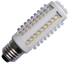 3.3 W LED Tower Light