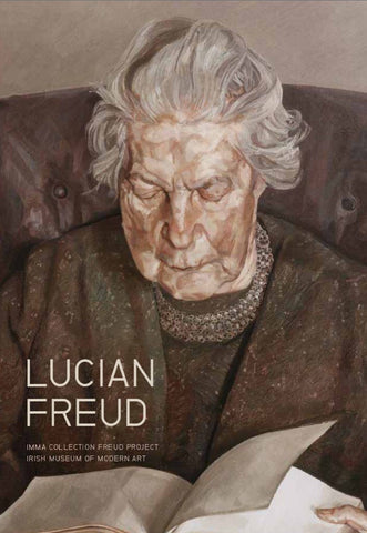 Freud Project Catalogue
