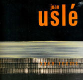 Juan Uslé: Open Rooms