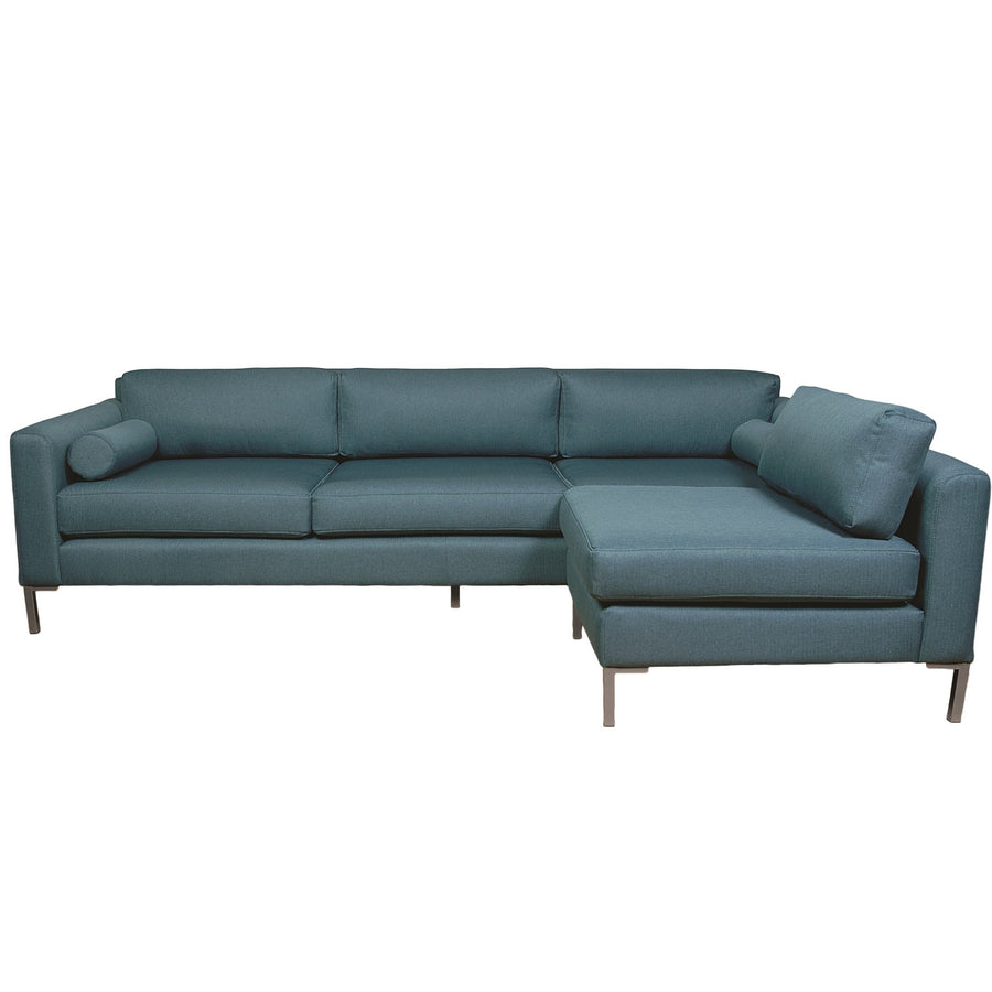 Freddy Sectional