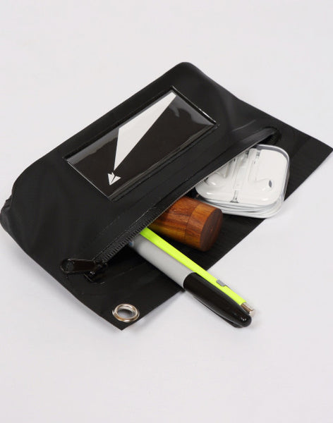 papersky stationary pouch