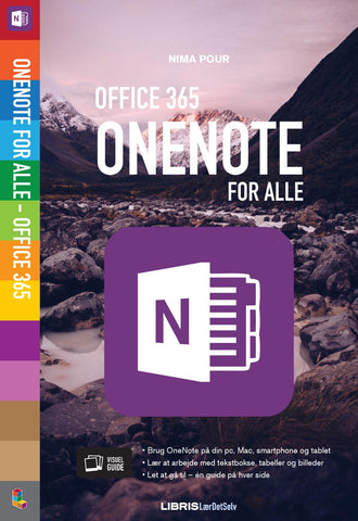 OneNote for alle – Office 365