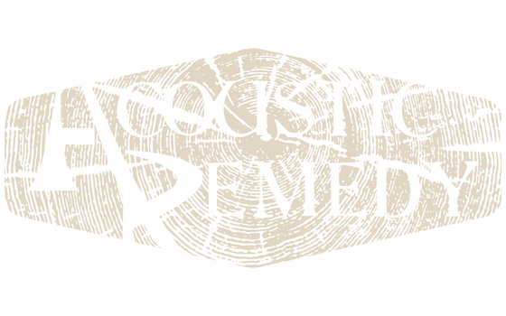 Acoustic Remedy