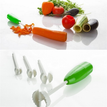 Load image into Gallery viewer, Head Vegetable Spiral Cutter Vege Drill-Kitchen & Dining-skrstar.com-