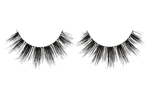 Come On Eye-Leen Premium 3D Faux Mink Lashes