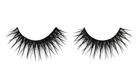 Eye Eye Eye Premium 3D Faux Mink Lashes