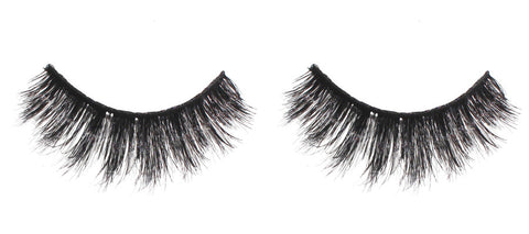 Dolls Just Wanna Have Fun Premium 3D Faux Mink Lashes