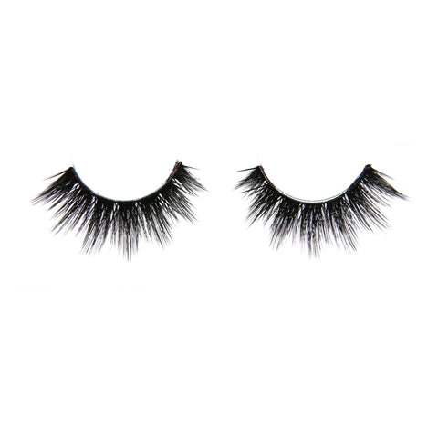 Eye Scream You Scream Premium 3D Faux Mink Lashes
