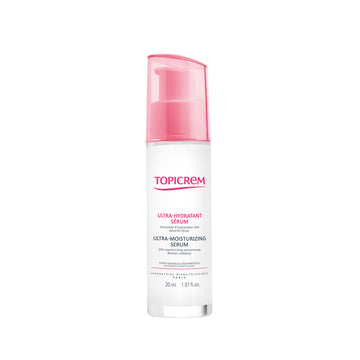 Topicrem Ultra-Moisturizing Serum