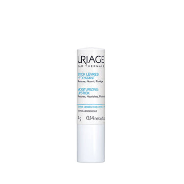 Uriage Lip Balm (Stick Levres)