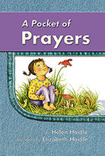 Pocket of Prayers-PDF