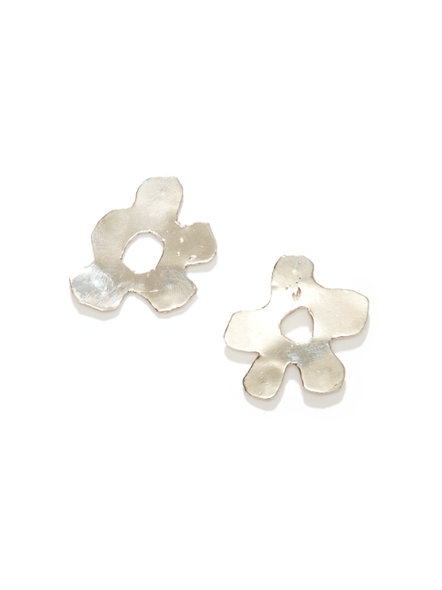 Daisy Earrings - Petit