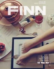 FINN Issue #3
