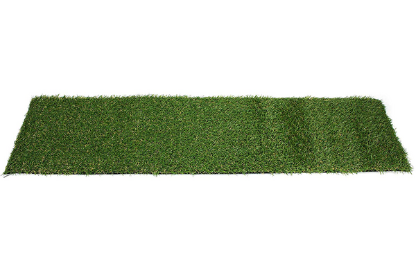 Faux Grass Table Runner.- HIRE | Pop Roc Parties