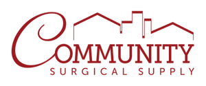 Community Surgical Supply