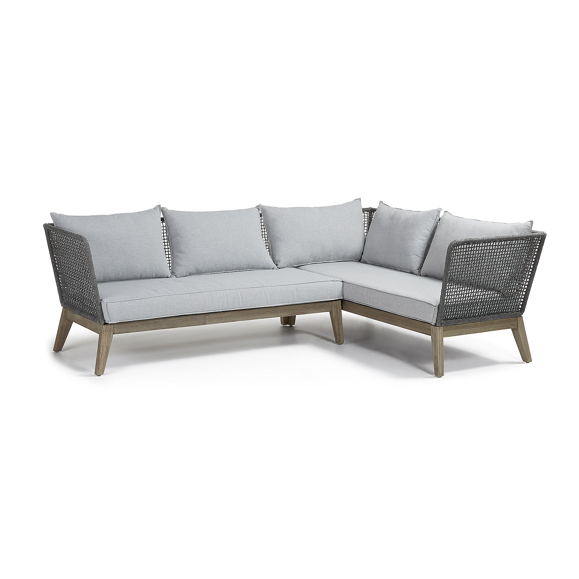 Gilson Modular Patio Sofa