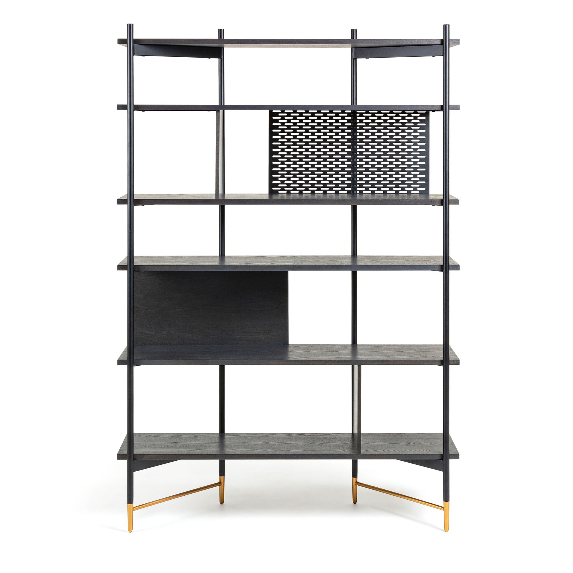 Vertue Bookshelf