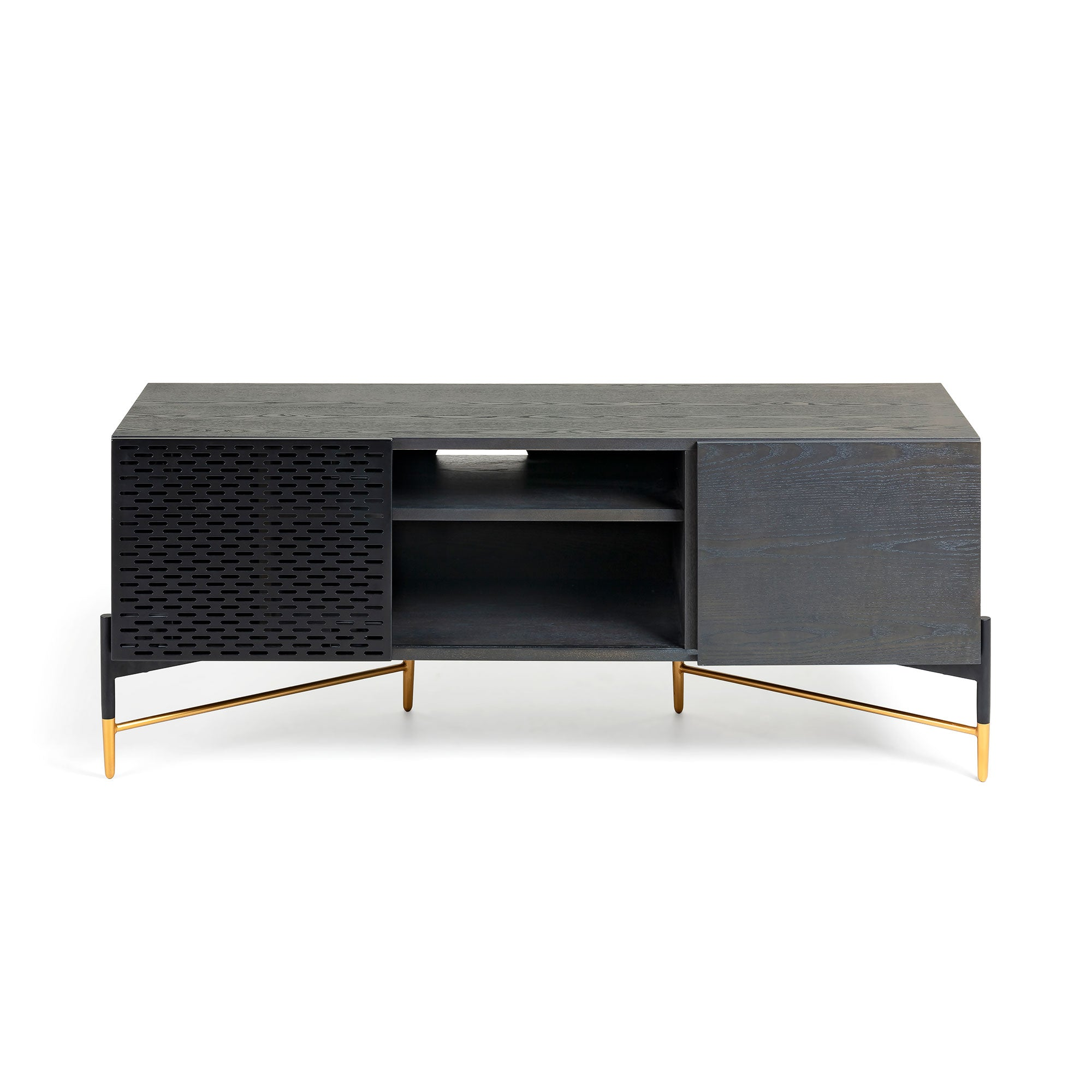 Vertue Entertainment Cabinet