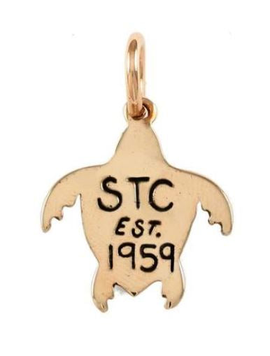 "18636 - 7/8"" STC SYMBOL CUTOUT WITH INITIALS & DATE ON BACK"