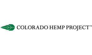 Colorado Hemp Project