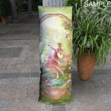 Custom Made - Anime Dakimakura Pillow Shop | Fast, Free Shipping, Dakimakura Pillow & Cover shop, pillow For sale, Dakimakura Japan Store, Buy Custom Hugging Pillow Cover - 7