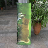 Custom Made - Anime Dakimakura Pillow Shop | Fast, Free Shipping, Dakimakura Pillow & Cover shop, pillow For sale, Dakimakura Japan Store, Buy Custom Hugging Pillow Cover - 8