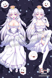 New Boosette Anime Dakimakura Japanese Hugging Body Pillow Cover H3881-A