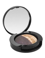 Ready To Wear Baked Eyeshadow