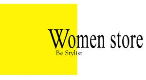 women store - Best Online Shopping Store for Women