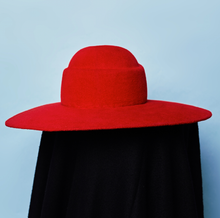 Load image into Gallery viewer, Red Avocado Hat